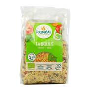 Priméal - Taboulé bio