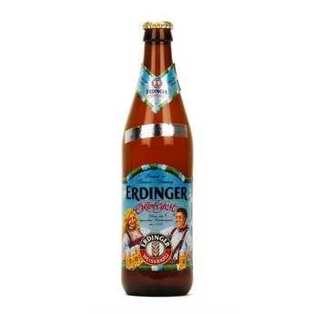 Erdinger - Erdinger Oktoberfest - German Beer 5.7%