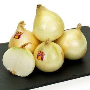 Origine Cévennes - Sweet onions from Cevennes AOP