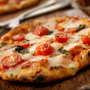 - Kit pizza maison pour 50 pizzas