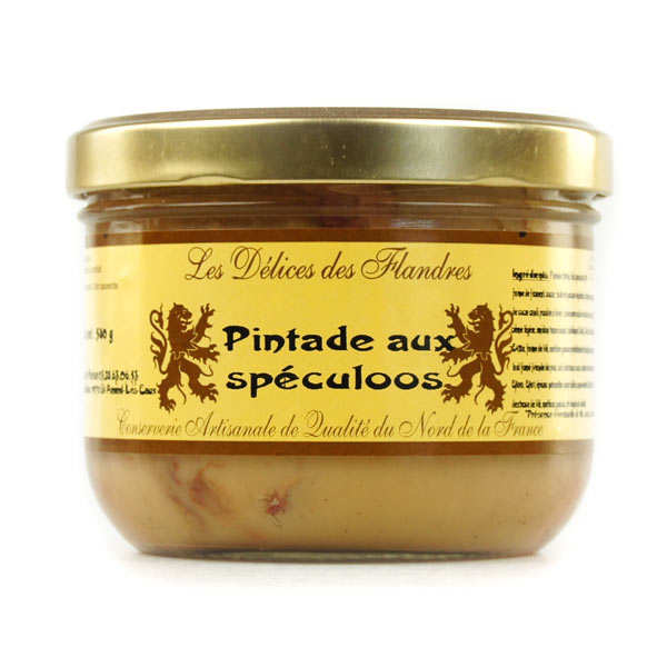 2535-0w300h300_Pintade_Aux_Speculoos