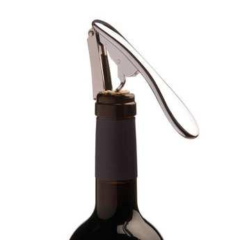 L'atelier du vin - Corkscrew