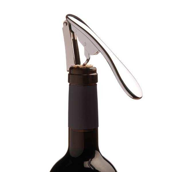 tire bouchon sommelier l 39 atelier du vin. Black Bedroom Furniture Sets. Home Design Ideas