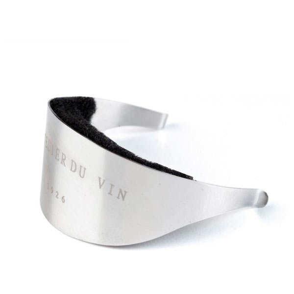 Oeno box sommelier - Coffret tire bouchon luxe et accessoires