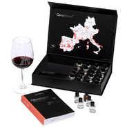 L'atelier du vin - Oenotravel - Guide des arômes des vins
