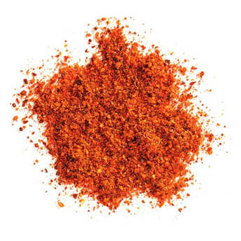 Terre Exotique - Espelette Chilli Pepper PDO