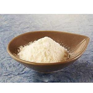 Seto Tekko - Poudre de riz blanc torréfié