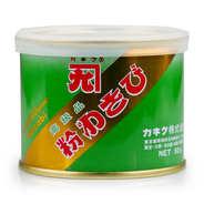 Kaneku - Wasabi in powder