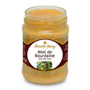 Famille Mary - Bourdaine Honey