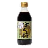 Umami Paris - Sauce ponzu yuzu et sudachi Sennari