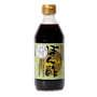Umami Paris - Ponzu sauce with yuzu and sudachi
