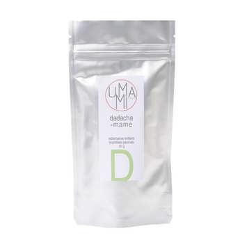 Umami Paris - Lyophilized Edamame Dadacha