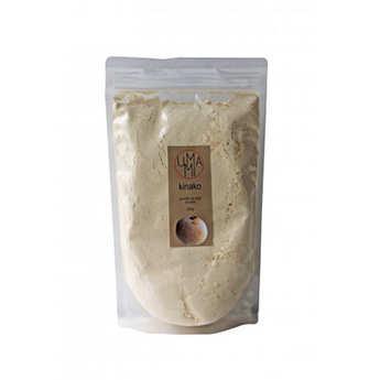Umami Paris - Kinako - poudre de soja torréfié
