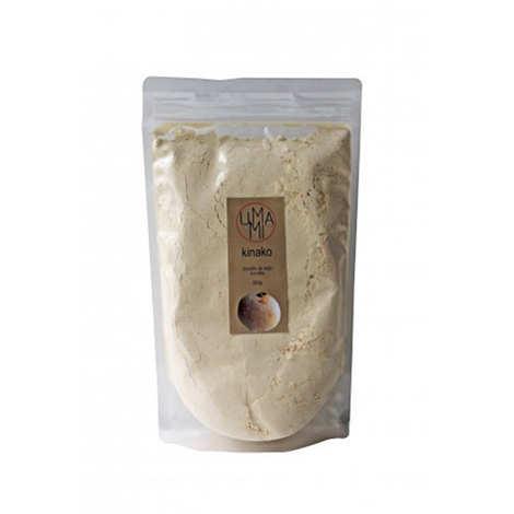 Umami Paris - Kinako - soybean powder