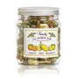 Venchi - Bonbonnière de bonbons italiens aux agrumes