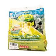 Farabella - Fresh stabilised Orchiette - gluten free