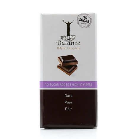 Balance - Sugar Free Dark Chocolate