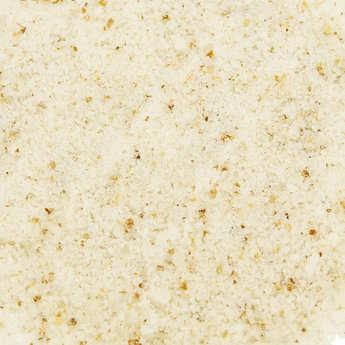 Terre Exotique - Fleur de sel au Yuzu