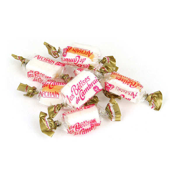 Bêtises from Cambrai Candies