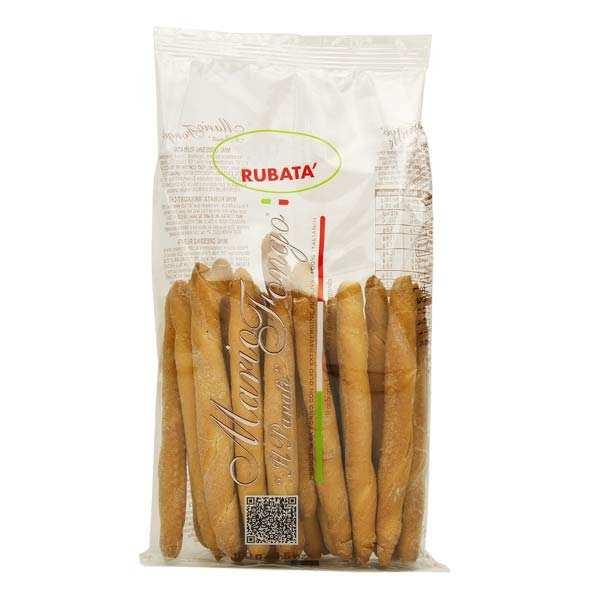 Nature Rubata Mini Breadstick