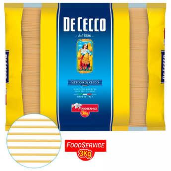 De Cecco - Linguine by De Cecco