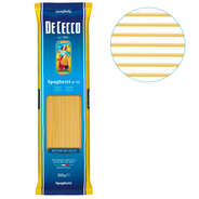 De Cecco - Spaghetti De Cecco