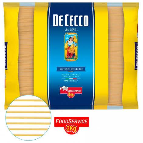 De Cecco - Spaghetti by De Cecco