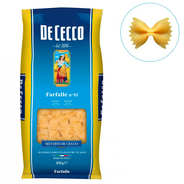 De Cecco - Farfalle by De Cecco