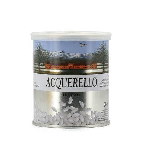 Acquerello Rondolino - Riz carnaroli Acquerello