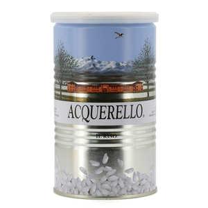 Acquerello Rondolino - 7 Yeays Carnaroli Rice Acquerello
