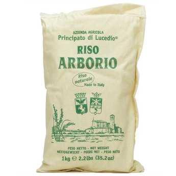 Principato di Lucedio - Arborio Rice