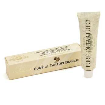 Urbani Tartufi - White Truffle Puree
