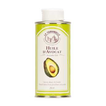 La Tourangelle - Avocado Oil