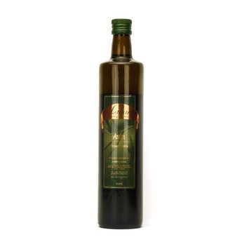 Alberto Rocha - Portugese Extra Virgin Olive Oil