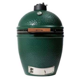 Big Green Egg - Big Green Egg Barbecue - 4 sizes