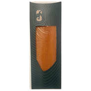 Fumage d'Angresse - Smoked salmon organic - whole filet
