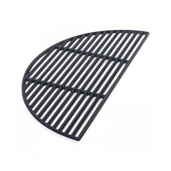 Big Green Egg - Cast Iron Grate Halfpipe XL Big Green Egg