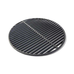 Big Green Egg - Cast Iron Grate Openwork Big Green Egg