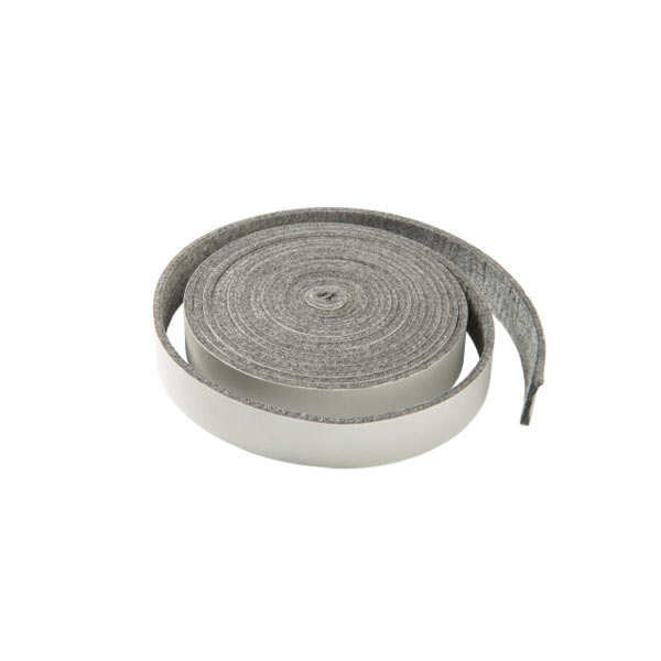 Big Green Egg Replacement Seal