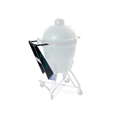 Poignée de manutention Big Green Egg