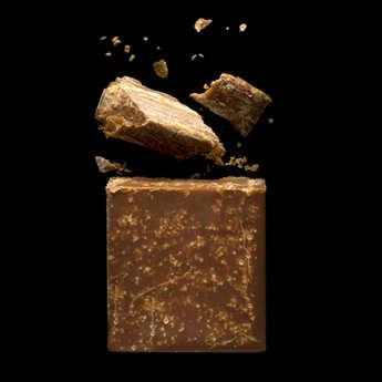 Payet et Rivière - Le pain de Galabé