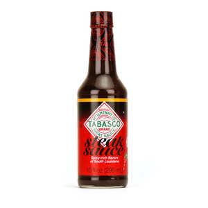 Mc Ilhenny - Tabasco brand - Tabasco Steak Sauce