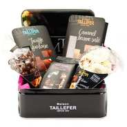 Maison Taillefer - Chocolate Gift Box