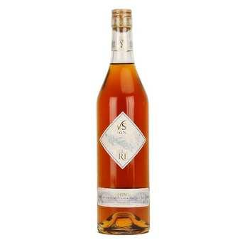 """Vignerons de l'Île de Ré - Cognac """"Ile de Ré"""" VS - 40%"""