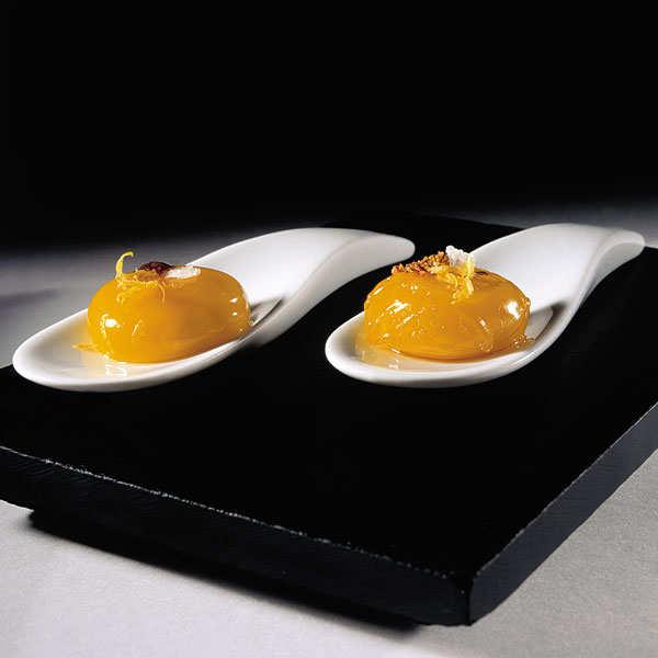Kit de cuisine mol culaire texturas texturas ferran adria - Cocktail cuisine moleculaire ...