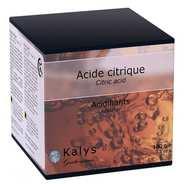 Kalys Gastronomie - Citric Acid