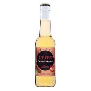 La Brasserie d'Olt - Lemonade Chestnut Brasserie d' Olt