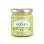 Natura - Bearnaise Sauce