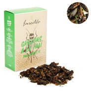 Insecteo - Crickets Thai Way