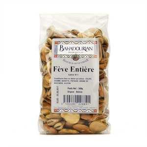 Bahadourian - Whole Beans